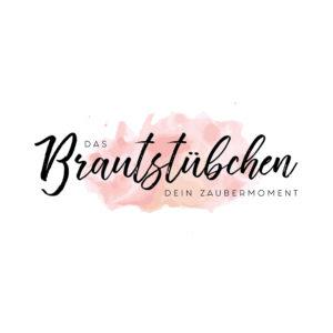 Bridal-Concept-Store NRW - Das Brautstübchen