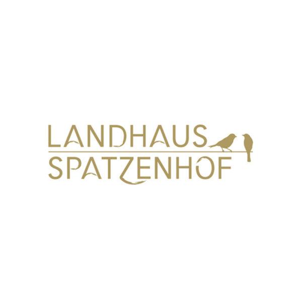 Landhaus Spatzenhof - Hochzeit feiern!