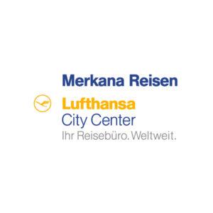 Merkana Reisen Remscheid