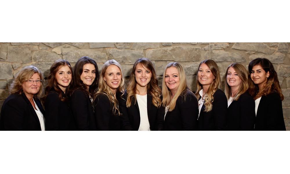 Team Merkana Reisen