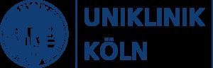 Spenden an die Uniklinik Köln
