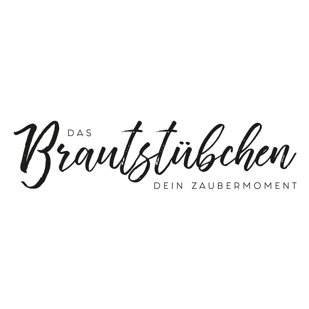 Bridal-Concept-Store