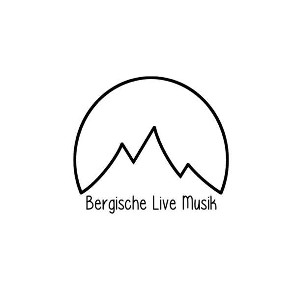 Bergische Live Musik