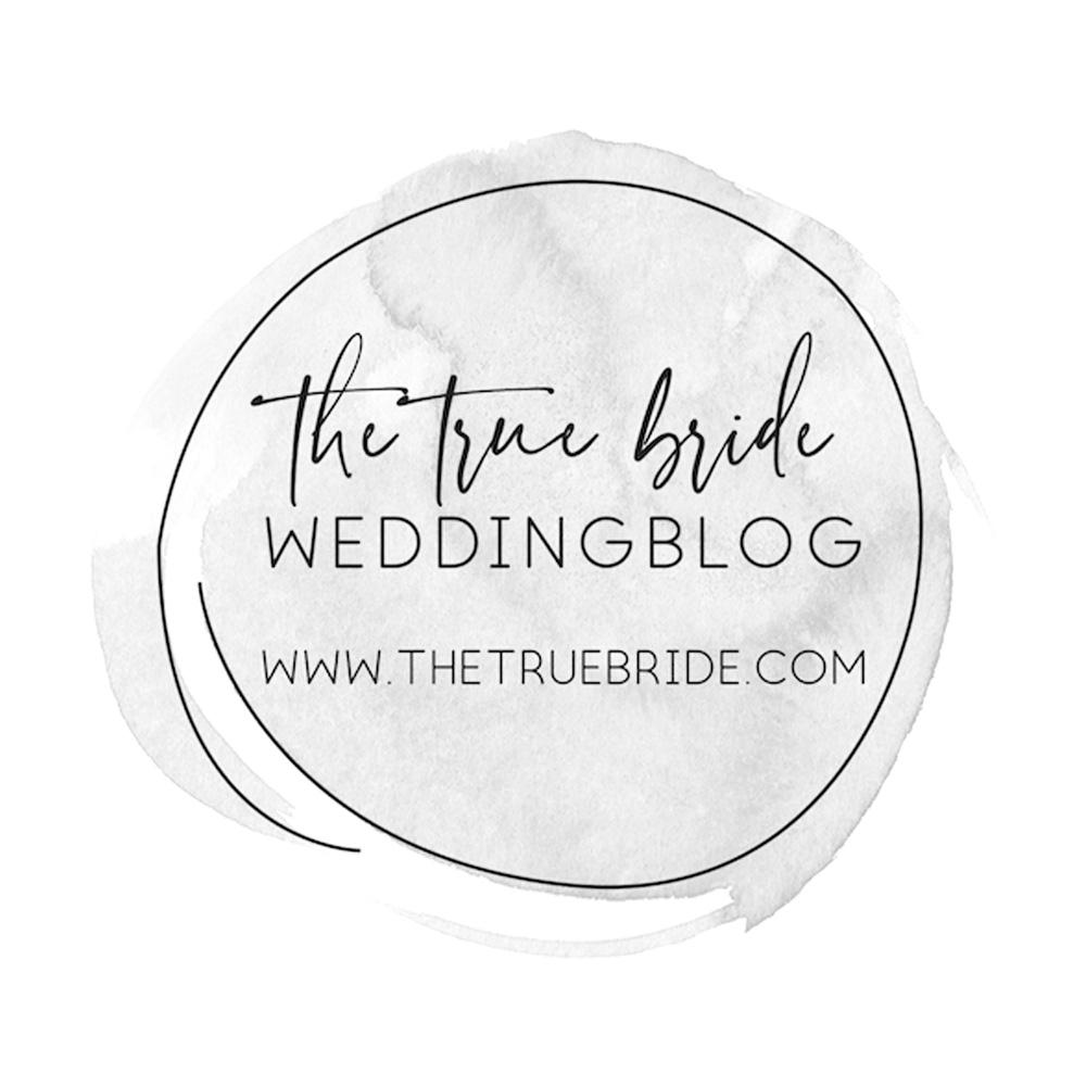 Hochzeitsblog moderne Braut