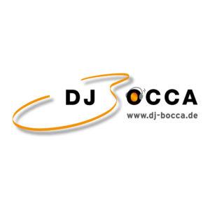 DJ Hochzeiten NRW