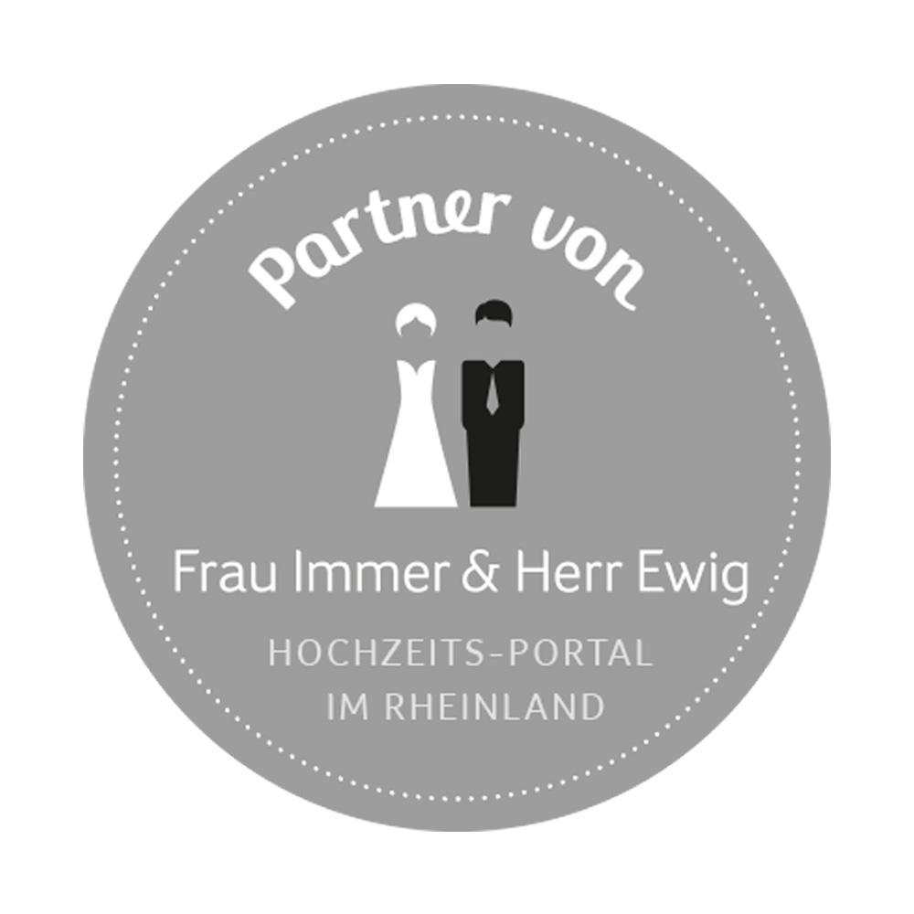 Hochzeitsblog Rheinland