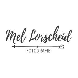Mel Lorscheid Fotografie