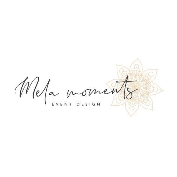 Eventdesign NRW